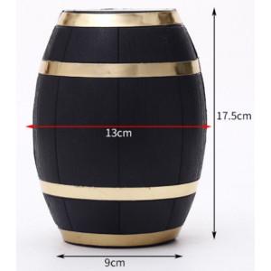 UNIQ Deluxe vin sæt 5 dele - Vintønde