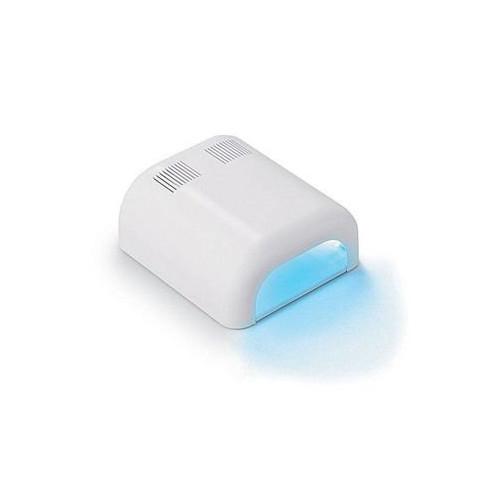 UV-lampe til gelenegle - 36 watt 220v