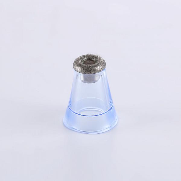 Blackhead Suction maskine - Hudorme suger