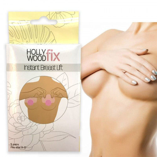 Hollywood Fix Brysttape Instant Lift - 10 stk.