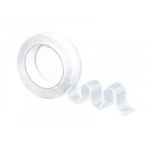 Nano Gel Tape - 3 meter