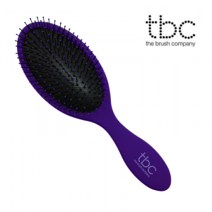 TBC® The Wet & Dry Brush...