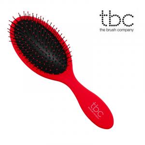 TBC® The Wet & Dry Brush...