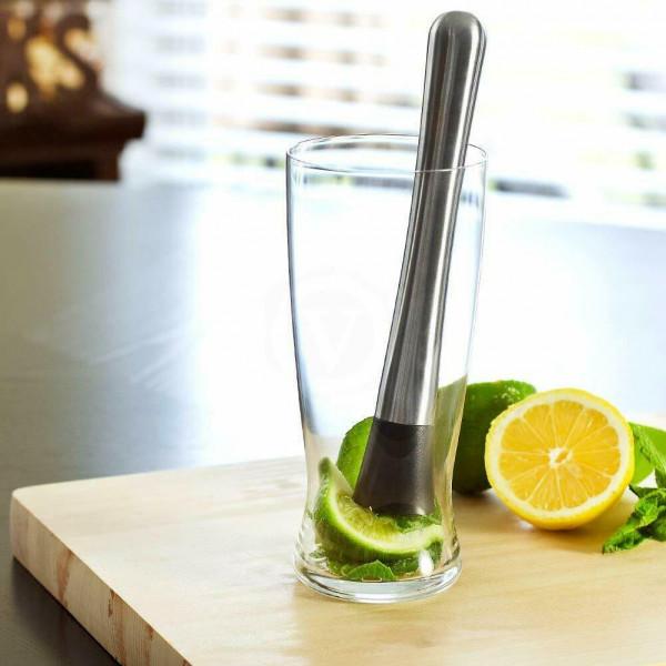 Cocktail Shaker Sæt